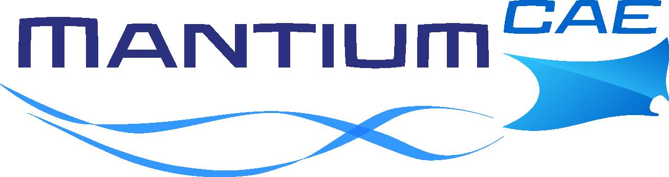 mantiumcae.com