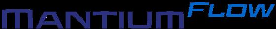 MantiumFlow Logo