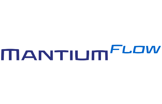 MantiumFlow - CFD Simulations made simple, reliable and fast